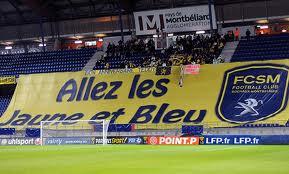 FC Sochaux interview