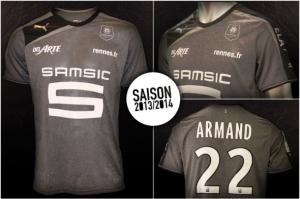 nouveaux-maillots-2014 ligue1