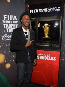 coca-cola-the-wordl-is-ours-aloe-blacc-david-correy-coupe-du-monde-2014
