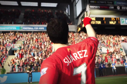 fifa-15-trailer-bande-d-annonce