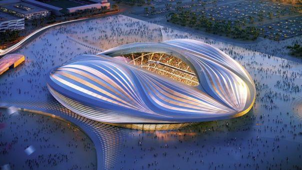 qatar-coupe-du-monde-2022