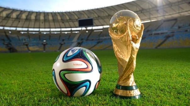 bilan-sport-réseaux-sociaux-coupe-du-monde