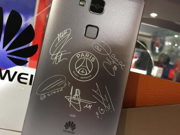 phablette-Ascend-Mate-7-huawei-PSG