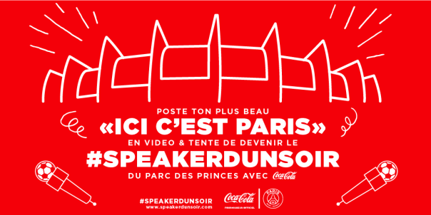 SPEAKERDUNSOIR