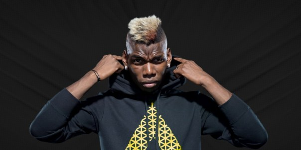 Paul-Pogba-rejoint-adidas