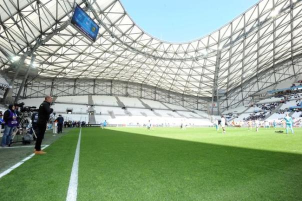 om-bientot-le-stade-velodrome-orange-iconsport_pet_240416_01_09,142870
